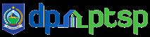 DPMPTSP NTB Logo