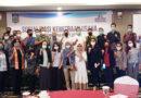 Kegiatan Sosialisasi Kemitraan Usaha DPM & PTSP Provinsi NTB