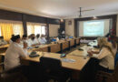 Sosialisasi Penerapan Aplikasi Autodebet ASN dari Bappenda Provinsi NTB